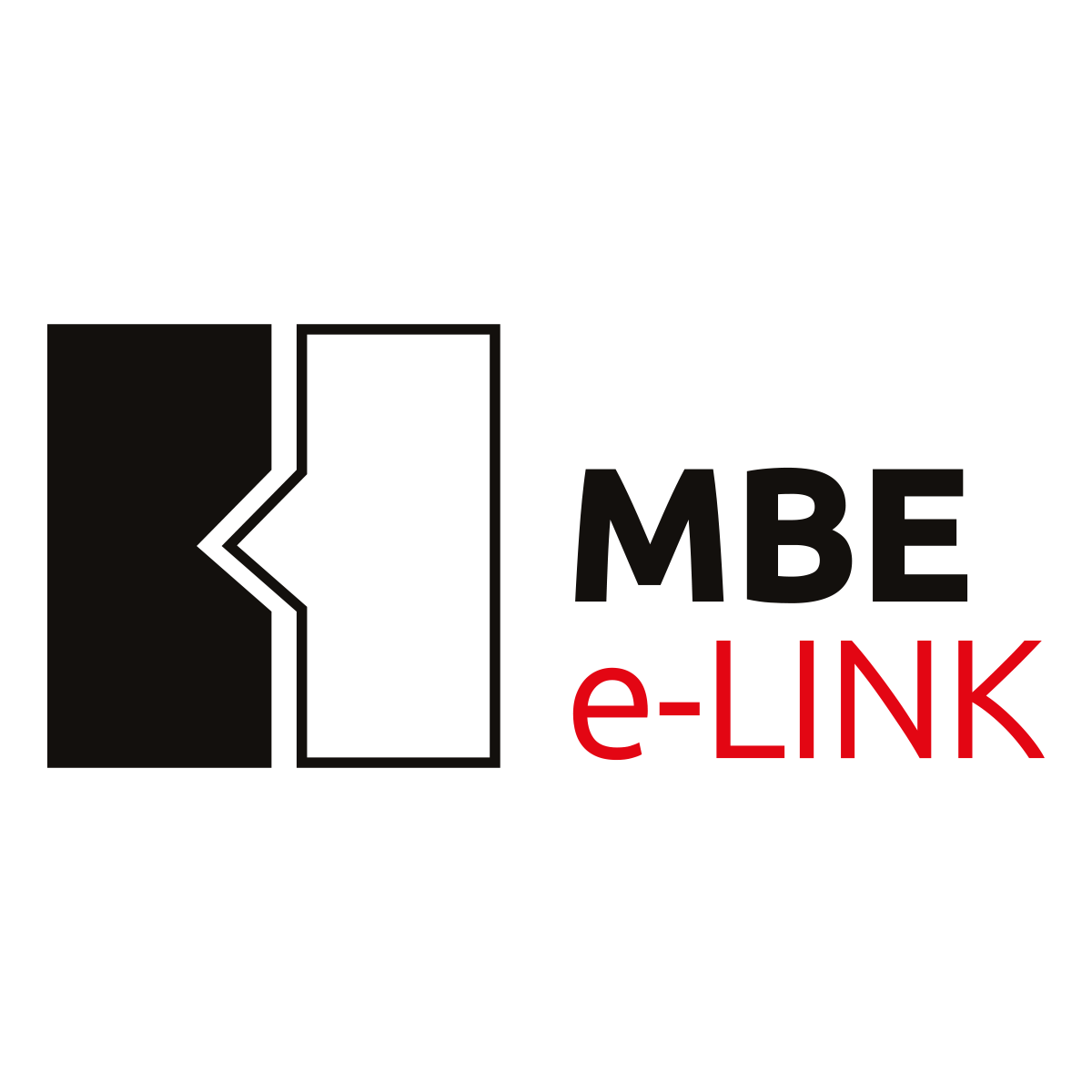 MBE e-LINK plugin ecommerce logistics