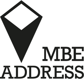 MBE Address